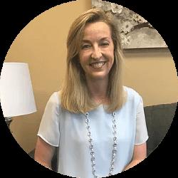 Dr. Alison Tait
