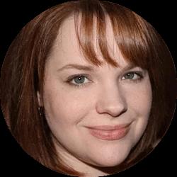 Dr. Kelsey McClellan