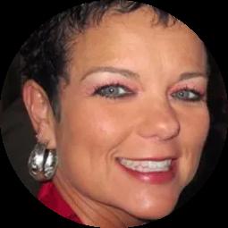 Rhonda Swindle