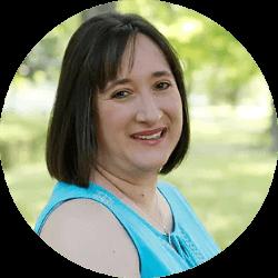 Sara Small, LPC Hot Springs Clinical Director