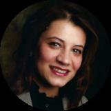 Dr. Saadia Haneef