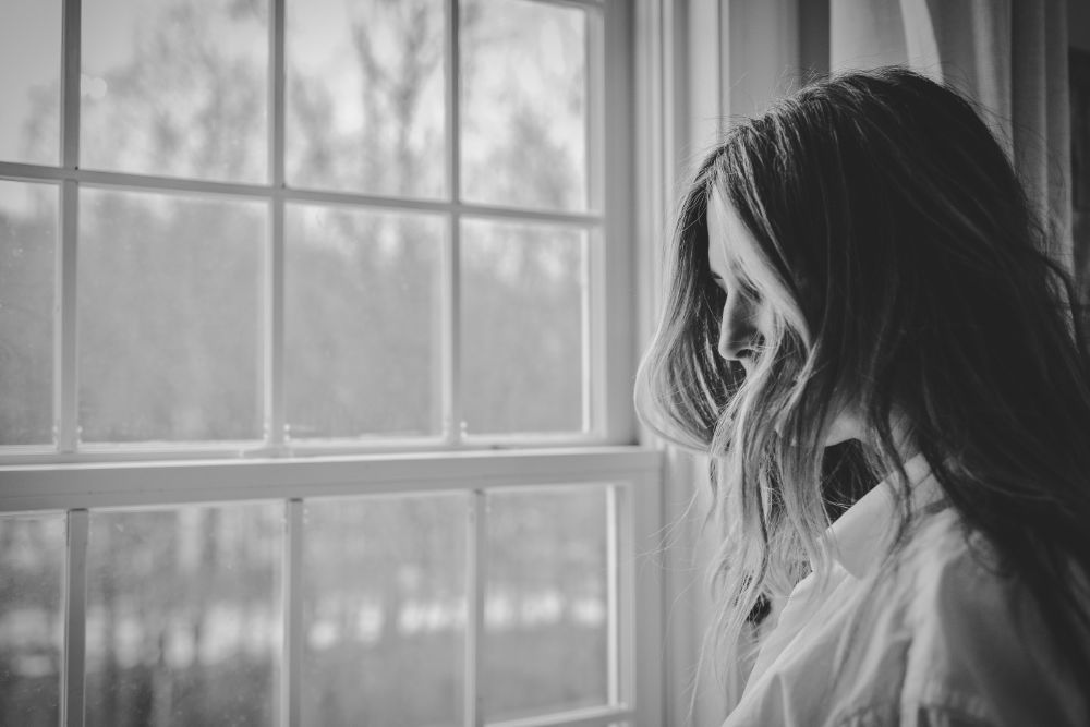 Four Reasons You Should Never Ignore Your Grief