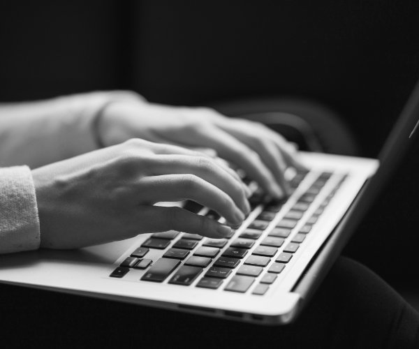 3 Reasons We Love Online Counseling