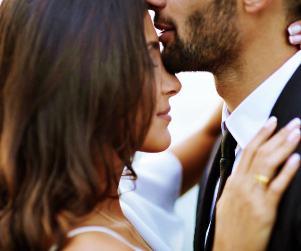 5 Communication Techniques to Help Your Marriage