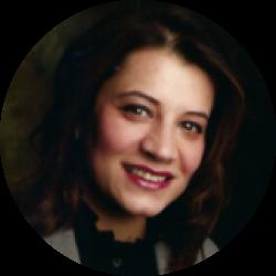Dr. Saadia Haneef MD | Rogers, AR