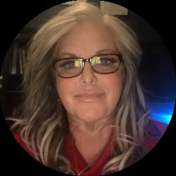 Jonna McCutcheon, Therapist