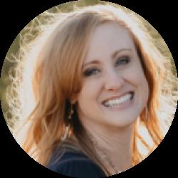 Karen Rineheart, Therapist
