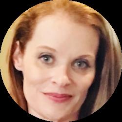 Kristin Beightol, Therapist