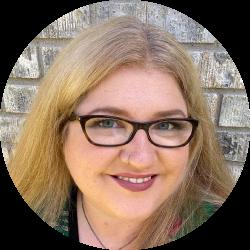Dawn Pettit, Therapist