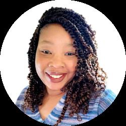 Monique Martin-Hickman, Therapist